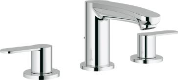 Grohe 20209002 image-1