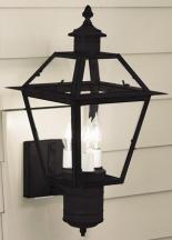 Norwell Lighting 2233
