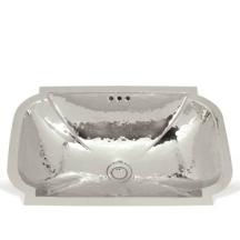 WS Bath Collection REGENT 9040