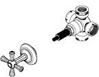 Water Decor 08807-640 image-1