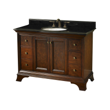 Fairmont Designs 159-V48