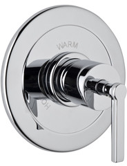 Rohl A6200 image-1