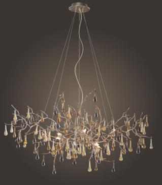 ELK Lighting 1722/8 image-1