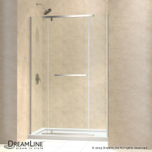 DreamLine DL-6447