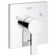 Grohe 19591000