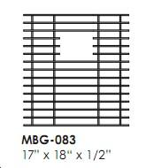 Mila MBG-083