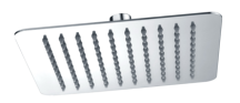 Graff G-8469-PC