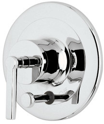 Rohl A3200 image-1
