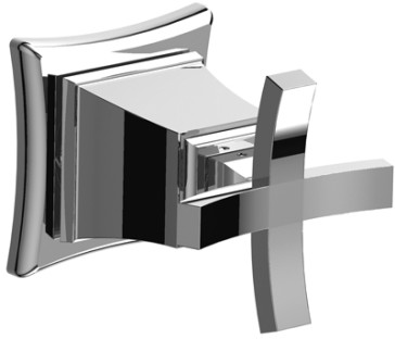Riobel EF20 image-2