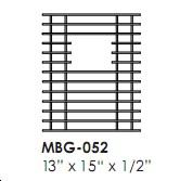 Mila MBG-052