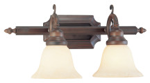 Livex Lighting 1192-58