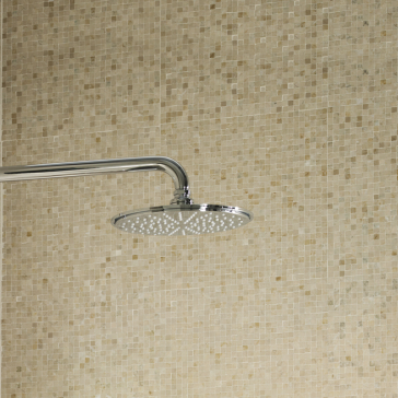 Grohe 28373 image-4