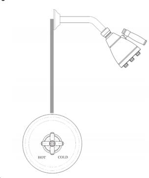 Rohl MBKIT32 image-2