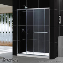 DreamLine DL-6973