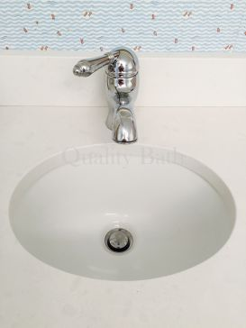 Rohl A3402 image-2