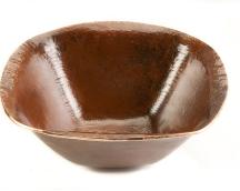 Premier Copper PVSQ15
