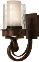 Kalco Lighting 5751