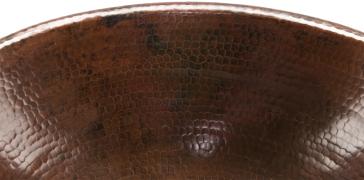 Premier Copper LO19RDB image-3