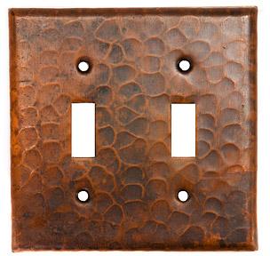 Premier Copper ST2 image-1