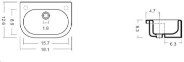 Bissonnet 22120 image-2