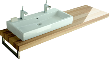 Duravit FO089CY image-1