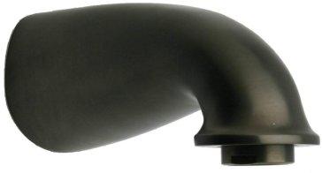 Latoscana 87CR430 image-1
