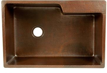 Premier Copper KSFDB33229 image-2