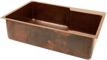 Premier Copper KSFDB33229 image-1