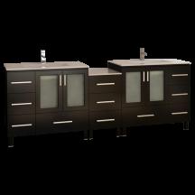 Design Element DEC360-DS