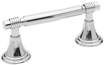 Newport Brass 17-28 image-1