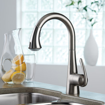 Grohe 32298 image-7