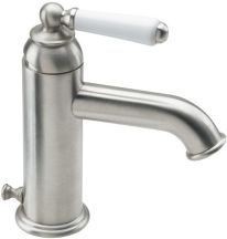 California Faucets 3501-1