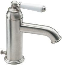 California Faucets 3501-1