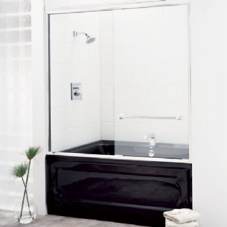 American Standard 2748.018WC  image-3