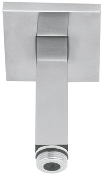 Rohl 1510/3 image-1