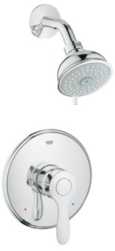 Grohe 35039 image-1