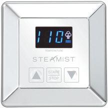 Steamist SMC-150