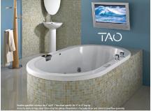 Neptune TAO3672A