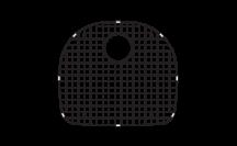 ProChef IE-G-2118