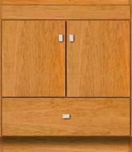 Strasser Woodenworks 25.916