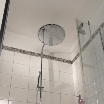Grohe 28783 image-7