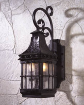 Artistic Lighting 8450