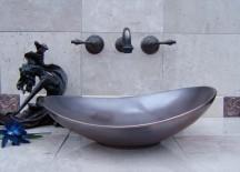 Elite Bath CZ17