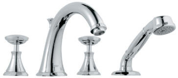Grohe 25073 image-1