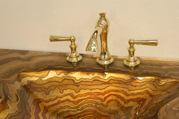 Newport Brass 2450 image-2