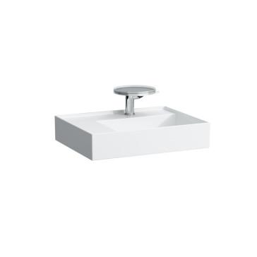 Il Bagno Alessi One single washbasin by Laufen | STYLEPARK