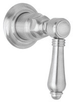 Rohl A4912 image-1