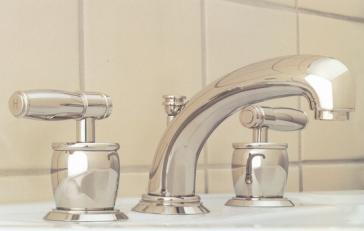 Rohl MB1929LM image-1