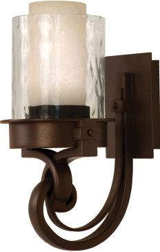 Kalco Lighting 5751 image-1