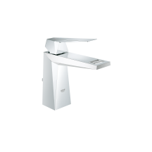 Grohe 23034000